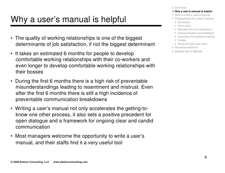 Crazedlist user manuals array com definition user manuals rh com definition user manuals 25forcollege com fandeluxe Image collections