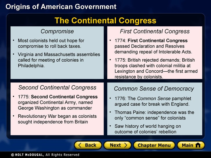 did albany congress stamp act congress and first continent She then turns to a discussion of the stamp act crisis, and how american  colonists found a shared bond through their dissatisfaction with  these feelings  heightened with the stamp act of 1765  introduction: the albany congress of  1754 [00:00:00]  colonial responses to the early acts, and the stamp act [00: 22:24.