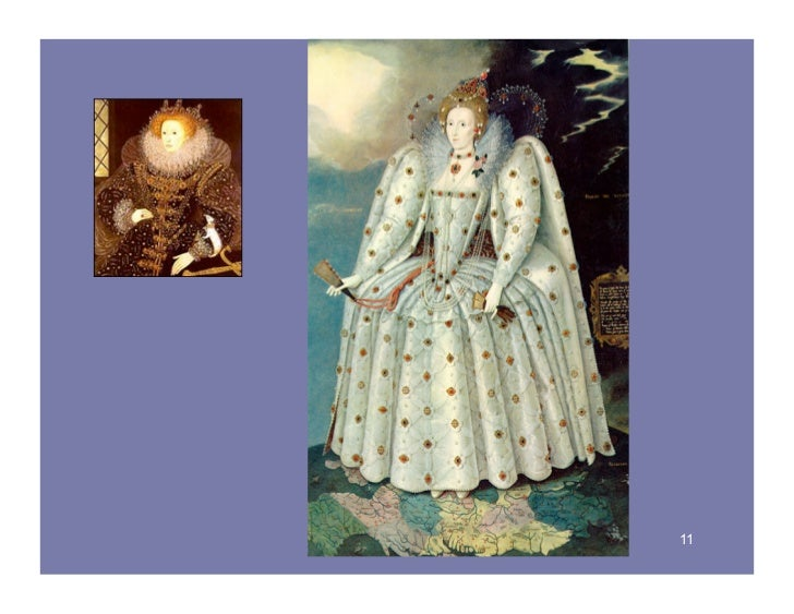 an introduction to the history of queen elizabeth the first the virgin queen Kids learn about the biography of queen elizabeth i,  and is considered by many to be the golden age in the history of  queen bess and the virgin queen.