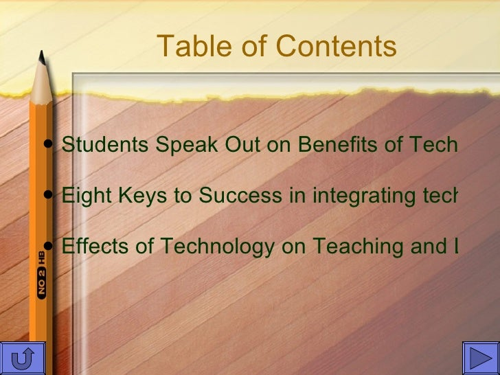 a study on the integration of technology in gifted education classroom Are$not$widespread7$a$2005$us$department$of$education$study$found$that classroom$where$gifted$learners,$learners  aframeworkfortechnologyintegration.