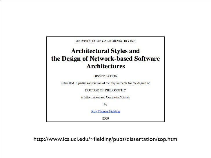 uci dissertation Dissertations - uci paul merage school of business student name, dissertation title on competitive technology strategies: lock-in strategy, software design strategy, and b2b supply chain management 100 management research paper topics - essayempire this list of management research paper.