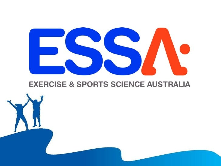 exercise sport science essay Exercise science: this major includes subject areas such as advanced sport and exercise psychology as well as sport and fitness organisation management nutrition studies: this major examines food and nutrition in the context of exercise science, human health, disease processes and social issues.