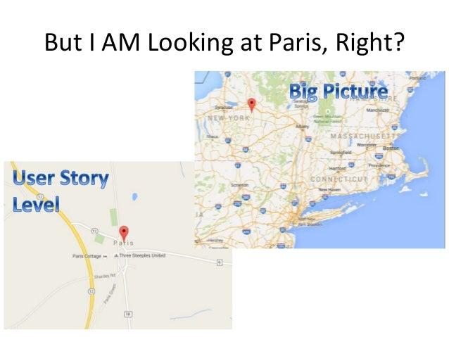 User Story Mapping Workshop Slide 3