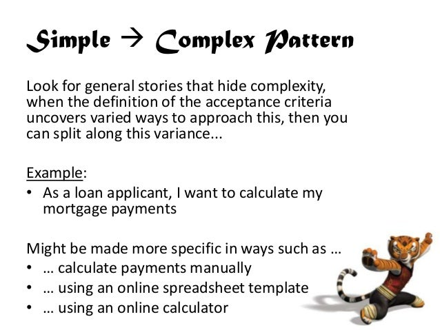 how to calculate a mortgage payment manually