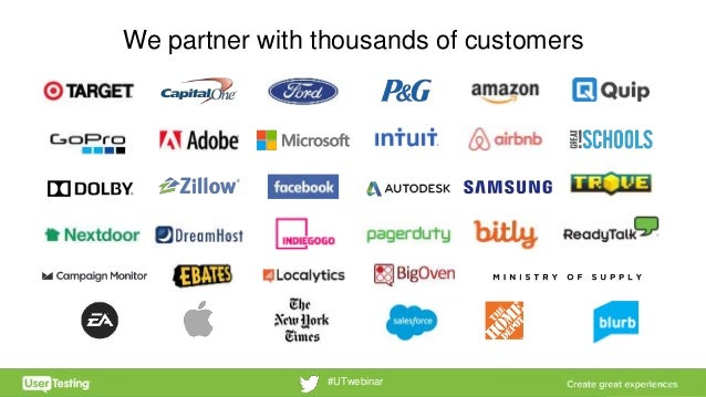 Customer Insights at Scale: Uncovering the