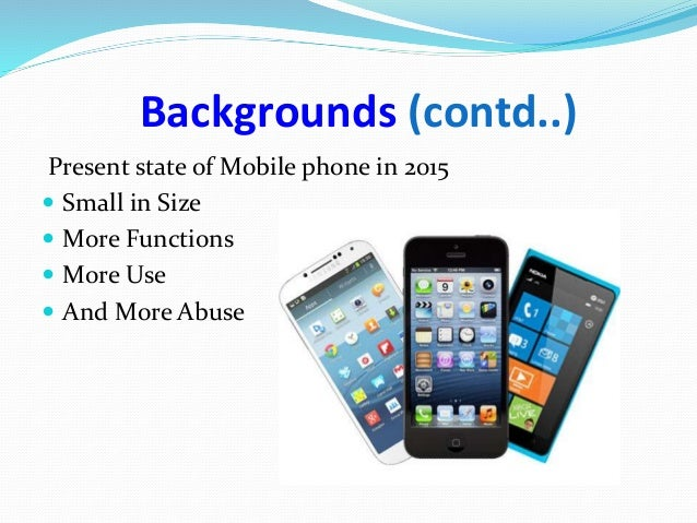 use and misuse of mobile phones essay in malayalam
