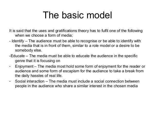 Ethical theory vs nestle marketing tactics