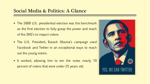 use of new media in political There is a lot about social media in politics which you might now know this blog   proficient furthermore proliferous to use the social media.