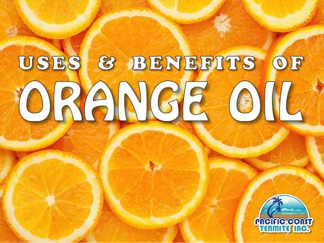 Uses benefits of orange oil orange oil is used for domestic industrial and medicinal purposes solutioingenieria