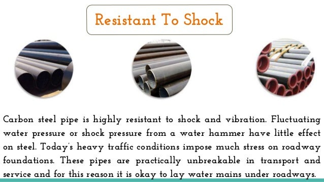 Uses of carbon steel seamless pipes carbon sciox Images