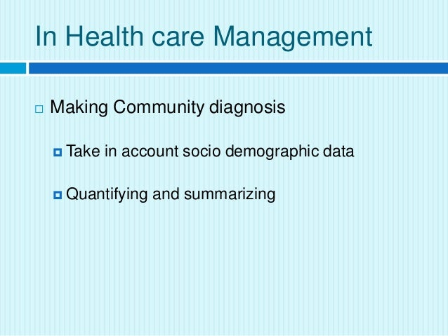uses of epidemiology Epidemiology and public health experimental epidemiology experimental epidemiology uses an experimental model to confirm a causal relationship suggested by.