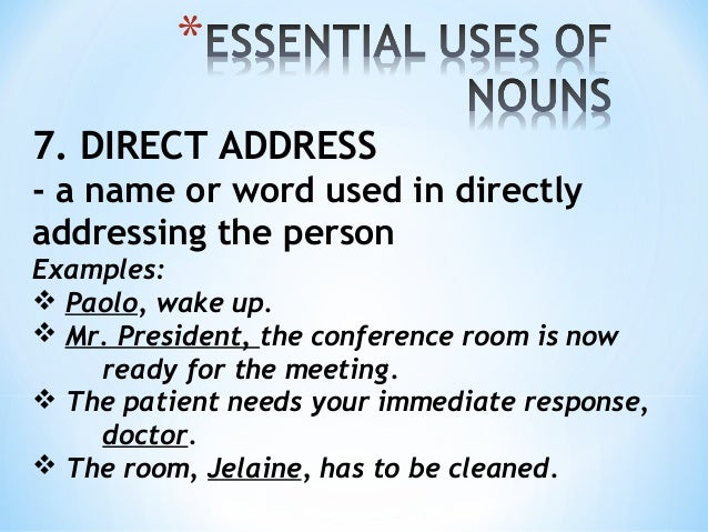 8. Object Complement •An object complement is a word that completes the meaning of a direct object.It is used when the ...