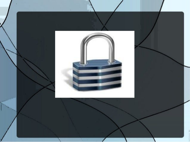 UsesUsesTo keep machines behind it anonymous, mainly for security.To speed up access to resources. Web proxies are commo...