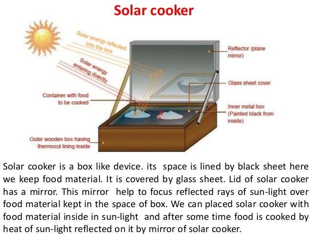 Path Light besides Uses Of Solar Energy Shailesh likewise Aquarius Marine Solar Power Diagram further Htb Cf Dhfxxxxaixxxxq Xxfxxxb furthermore Solar Heater Diagram Advert With Text Copy. on solar panel system diagram