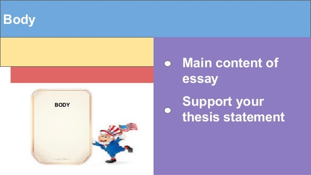 Hints for producing academic papers that you have to submit in soft ...