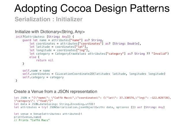 Swift와 Objective-C를 함께 쓰는 방법