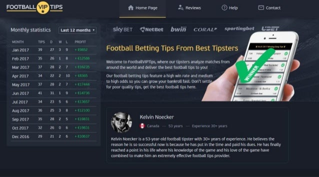 Iq bet predictions tips on tomorrow's thevintagevision co uk