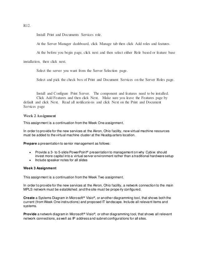 essay writing blogs in english pdf