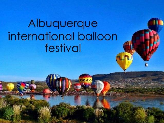 Unseen festival around the world