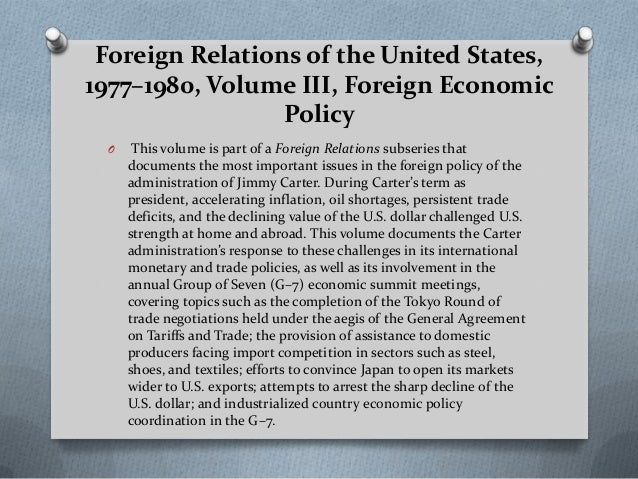 the foreign relationships of the united states and foreign policy Despite anger with washington over us spying on both foreign leaders and foreign nationals, widespread opposition to us drone strikes, disagreements about what to do in the middle east and other recurring tensions, most surveyed publics around the world still hold a favorable view of the united states.