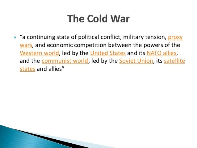 us foreign policy history