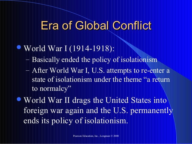 """the strategy of the containment of communism as a major theme in american foreign policy Kennanpdf uploaded by hassan  """"father of containment,"""" the strategy the united states  this is not to deny that american foreign policy was sometimes in."""