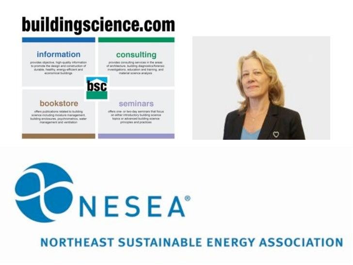 Usgbc Green Eggs Residential Deep Energy Retrofits