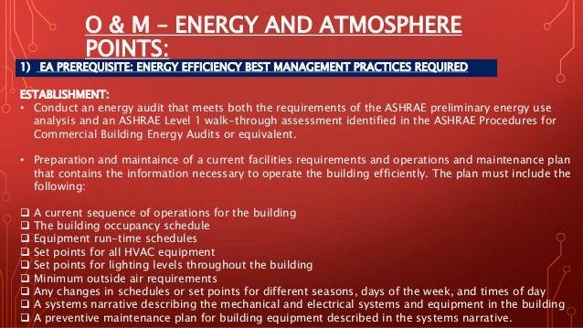 ashrae level 1 walk-through analysis preliminary audit pdf