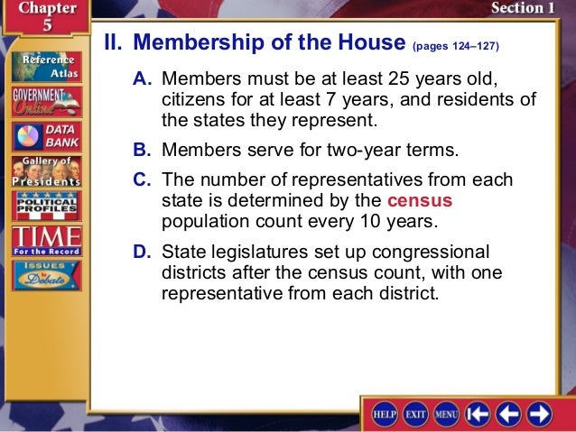 congressional terms should not be limited Term limits in the united states apply to many offices at both the federal and state  level, and  in addition, 23 states limited service in their delegation to congress   professor carrington has argued that such a measure would not require a.