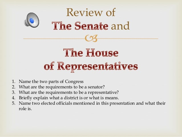 an analysis of congressional legislation in the united states government They also nominate all judges of the federal judiciary, including the members of the supreme court their appointments to executive and judicial posts must be approved by a majority of the senate (one of the two chambers of congress, the legislative branch of the federal government, the other being the.