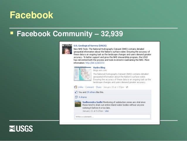 2012 USGS Track, Improving NHD User Resources, Kathy Isham
