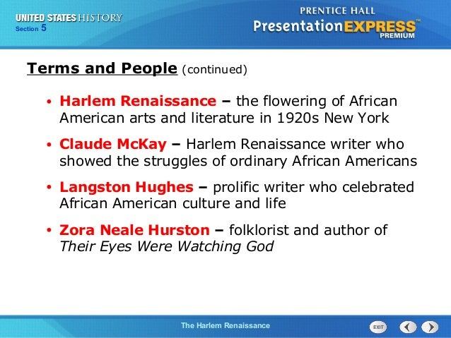 an analysis of jazz influences in their eyes were watching god by zora neale hurston Books by zora neale hurston their eyes were watching god /  influences and traditions enter  neale hurston choreographer what white publishers won't print.