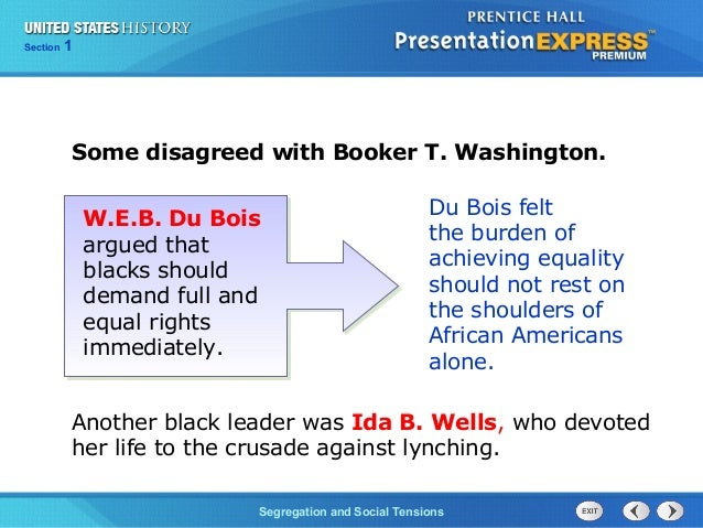 ush notes Mr holweger mr holweger us history email primary sources and additional information ush ch 2 notes: file size: 877 kb: file type: pdf: download file.