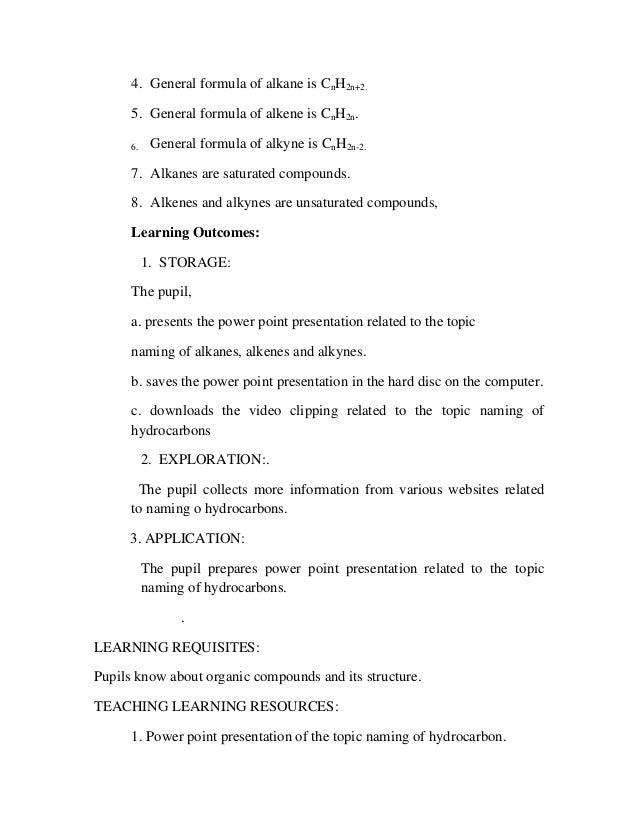 Ktip Lesson Plan Template  ApigramCom