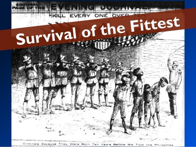motivations for american imperialism Motivations for american imperialism social _____ expansion of _____ europeans and americans believed that their civilization as superior to those of latin america, africa, asia, and the pacific islands.