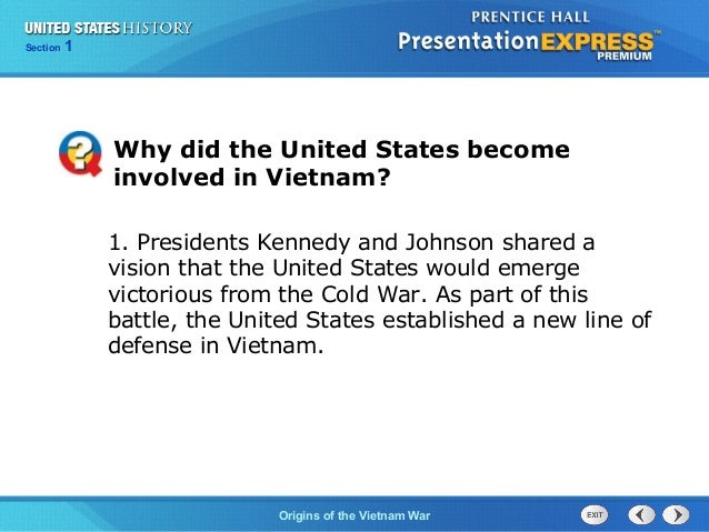 Why nations go to war ch 7 summary