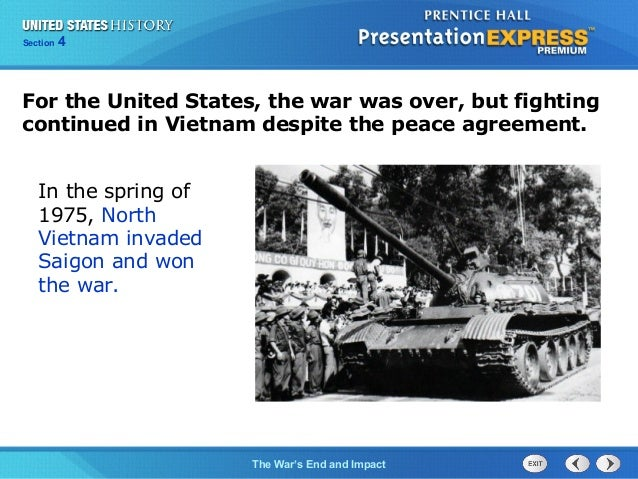 sectionalism in the united states essay One of the major reasons for the outbreak of the war was sectionalism once the  united states was split, many of the country's fundamental issues were disputed .