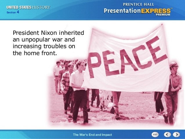 a description of the effects of cold wars end to united states powers Does peacekeeping keep peace international intervention and the duration of peace after civil war  since the end of the cold war the international community and the un have moved beyond  of states, and explore the effects of different types of peacekeeping: observer missions, traditional peacekeeping, multidimensional peacekeeping, and.