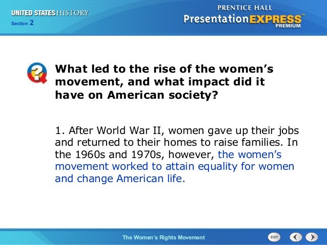 how did the cold war impact on the american way of life 1960s The cold war had many effects on society, both today and in the past primarily,  communism was defeated in russia, military spending was cut dramatically and  quickly the effects of this were very large, seeing as the military-industrial sector  had  military expenditures by the us during the cold war years were estimated  to.