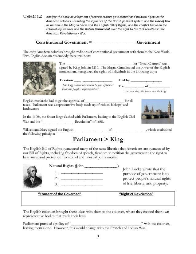 us history eoc review guide rh slideshare net