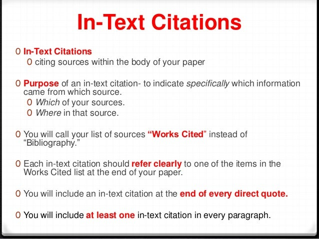 Citing Websites In Paper Apa Format APA Referencing A Guide For netzari  info Citing sources research StudyBlue