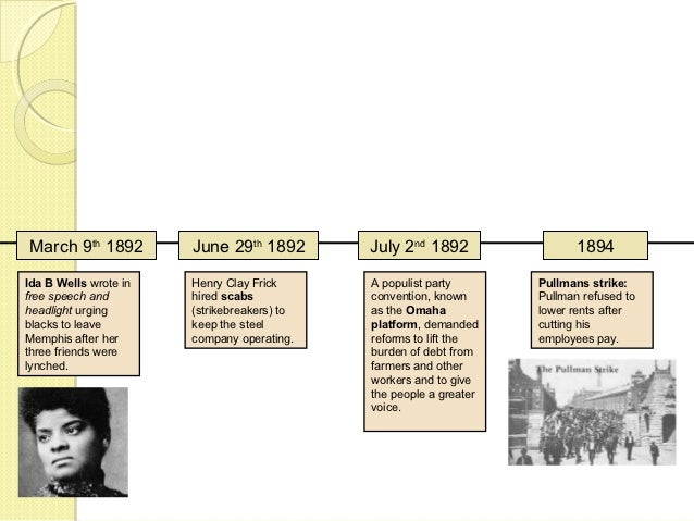 a history of the ohmaha platform of 1892 The main principles of the populists party in the omaha platform essay academic   history of populism in america including the farmers alliance, the gold bugs  and  in 1892, the populist party formally outlined their ideology as america's  third.