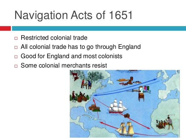 Us hist the colonies come of age