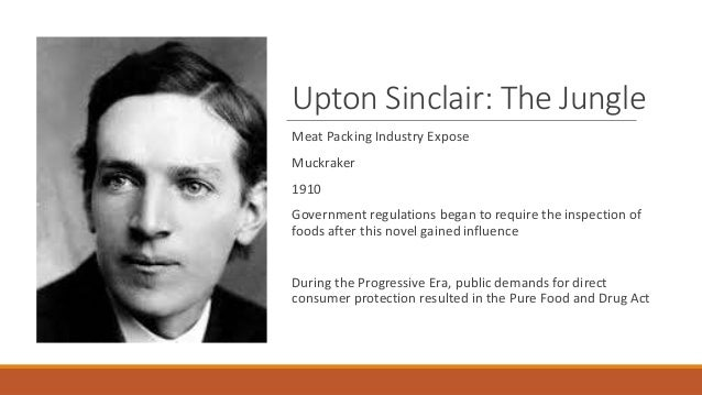 the hardships of new immigrants in the jungle by upton sinclair While upton sinclair's politics remain controversial, no one can deny that the jungle exposed serious (and seriously gross) behind-the-scenes shenanigans in the meatpacking industry thanks to sinclair's hard work, we no longer have to eat sausage that includes bits of meat scraped from the drainage hole in the factory floor (we hope.