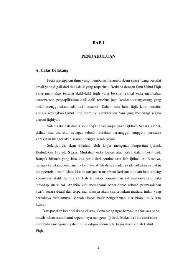 Amir buku ushul syarifuddin pdf fiqh