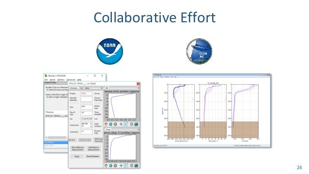 Collaborative Effort 25