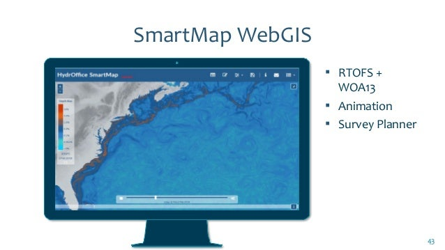 Gulf of Maine OFS (beta) 44