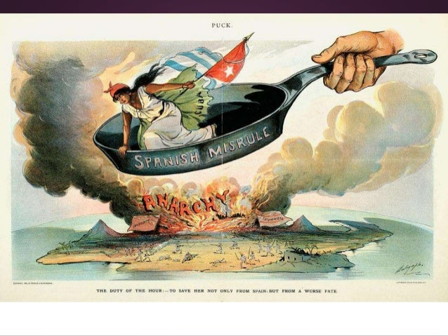 american imperialism in usa Two main factors that led to american imperialism were the creation of the united states navy and the expansion of america's economic interests overseas american imperialism began in the 1890s, increased into the early 1900s, and began to slow down after that it refers to the influence of the .