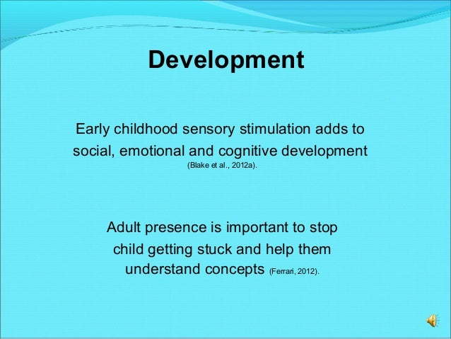 Using computers-&-tablets-to-support-children's-learning-and-development. Slide 3
