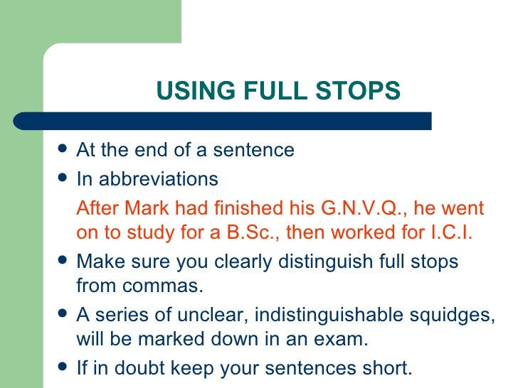 how to change a sentence to capitals